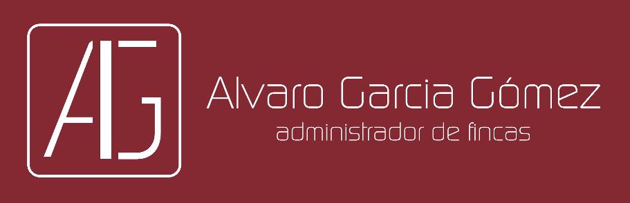 Álvaro García Gómez